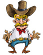 cartoon-cowboy